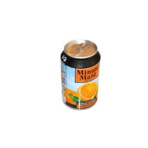 blikjesinaasappelsap