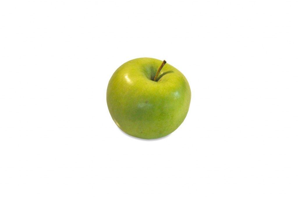 groeneappel