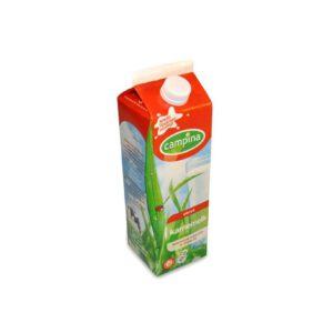 karnemelk_liter