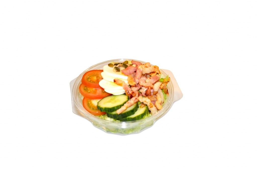 salade_luxe