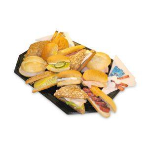 Broodjes bestellen Eemnes