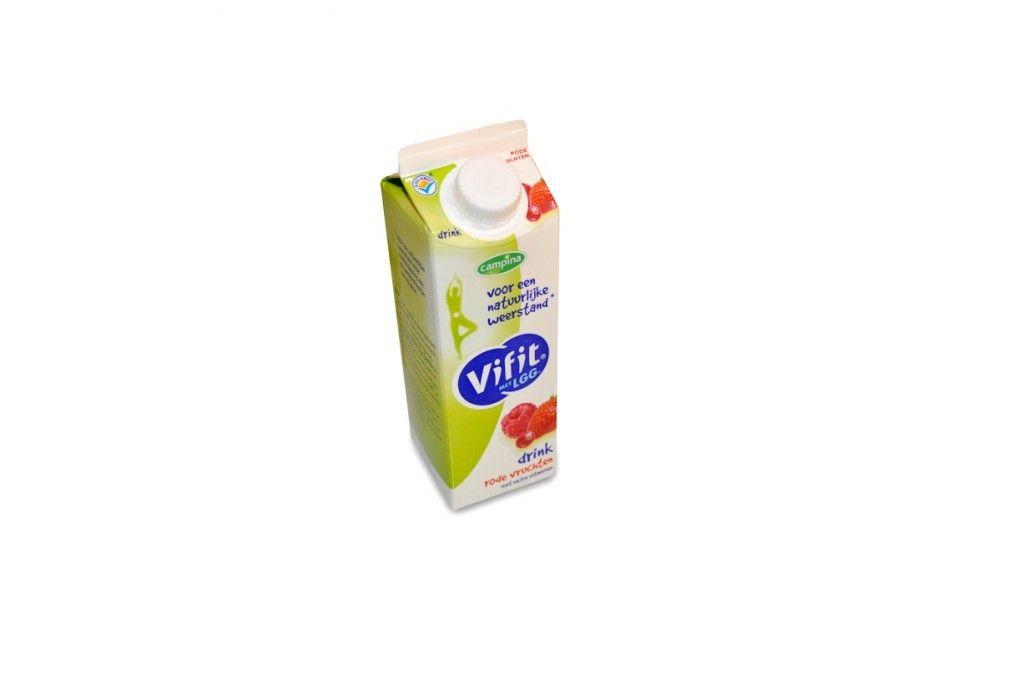 vifit_rodevruchten
